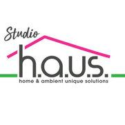 Foto de h.a.u.s. soluzioni uniche per case e ambienti