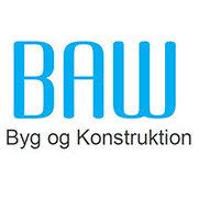 BAW Byg og Konstruktions billede