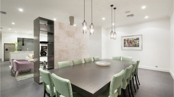 Company Highlight Video by Chateau Architects + Builders