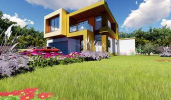 Modern Design Jamaica