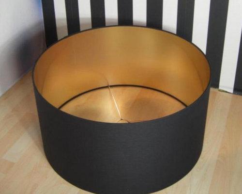 lampenschirme. Black Bedroom Furniture Sets. Home Design Ideas