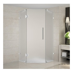 50 Most Popular Shower Stalls And Kits For 2019 | Houzz