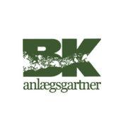 B.K. Anlægsgartner ApSs billeder