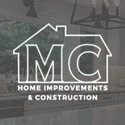 MC Home Improvements & Construction's photo