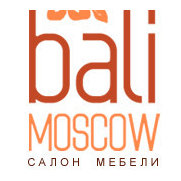Bali-Moscow's photo