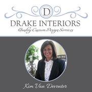 Drake Interiors NJ's photo