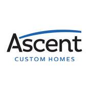 Ascent Custom Homes's photo