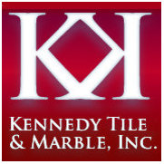 Kennedy Tiles and Marble, Inc.'s photo
