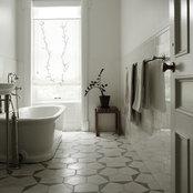 Фото пользователя Marrakech Design
