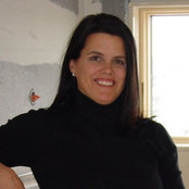 Kitchens & Baths, Linda Burkhardt's photo