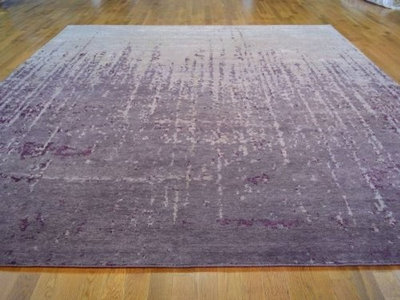 Rugs by Amazon