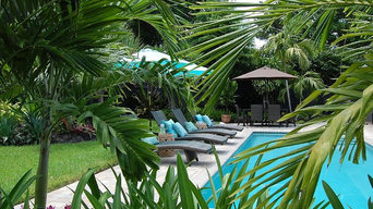 Best 15 Landscape Architects And Designers In Jamaica Houzz