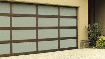 $29 Garage Door Repair Vacaville, CA (707) 737-3852