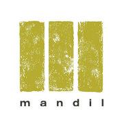 Mandil Inc.'s photo