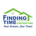 Finding Time, LLC.'s profile photo