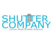 Foto de Shutter Company