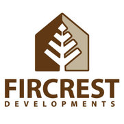 FirCrest Developments Ltd.'s photo