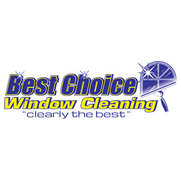 Best Choice Window Cleaning's photo