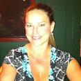 nicole chouinard color & design's profile photo