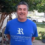 Restoration Artisan Group LLC's photo