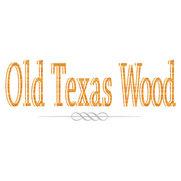 Old Texas Wood's photo