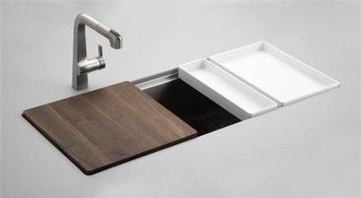 designer kitchen sinks. tap designs for kitchens kitchen remodel