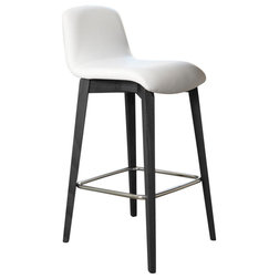 Midcentury Bar Stools And Counter Stools by Pezzan USA LLC