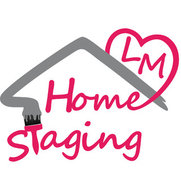 Photo de LM Home Staging