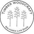 Timber Woodcraft's profile photo