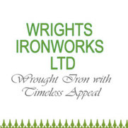 Wrights Ironworks Ltd's photo