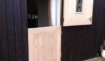 Contact. Clark Doors & Best Door Manufacturers and Suppliers in Ledbury Herefordshire | Houzz