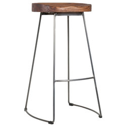 Modern Bar Stools and Kitchen Stools by Cielshopinteriors