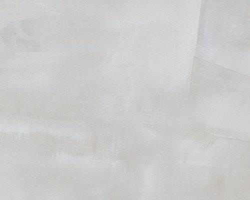 Yun Light - Wall & Floor Tiles