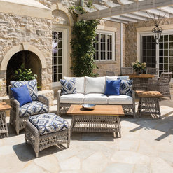 Wells Home Furnishings Morgantown Wv Us 26501