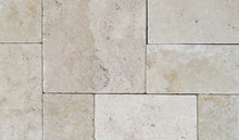 Landscaping Stones & Pavers
