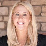 Liz Eichelberger, HomeSmart Elite Group's photo