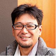 Studio tanpopo-gumi 一級建築士事務所さんの写真