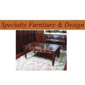 Superieur Specialty Furniture U0026 Design   Deridder, LA, US 70634