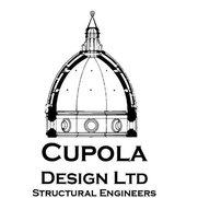 Foto de Cupola Design Ltd