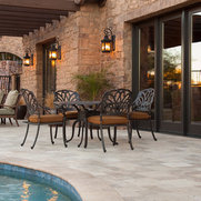 Boerne Clear Pool Service's photo