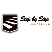 Step By Step Remodeling LLC's photo