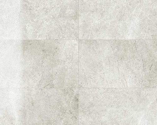 IMP London Grey Lappato - Wall & Floor Tiles
