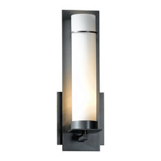 Hubbardton Forge (204260) 1 Light New Town Wall Sconce