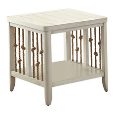 Liberty Furniture Industries, Inc.   End Table   Side Tables And End Tables