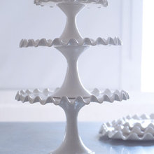 Guest Picks: Mother's Day Cake Stands