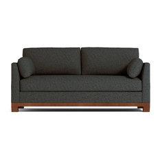 Avalon Sofa, Firewood