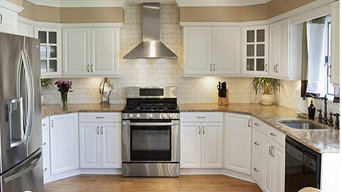 Best 15 Cabinetry And Cabinet Makers In San Fernando Ca Houzz