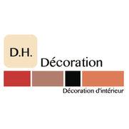 Photo de DH Décoration