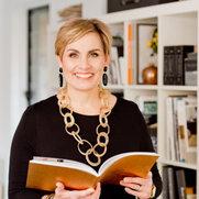 Sally Carson Interiors's photo