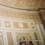 Foto de European Plastering